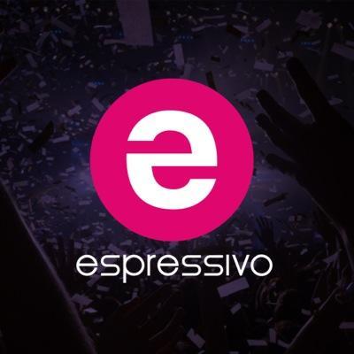 @Espressivonl