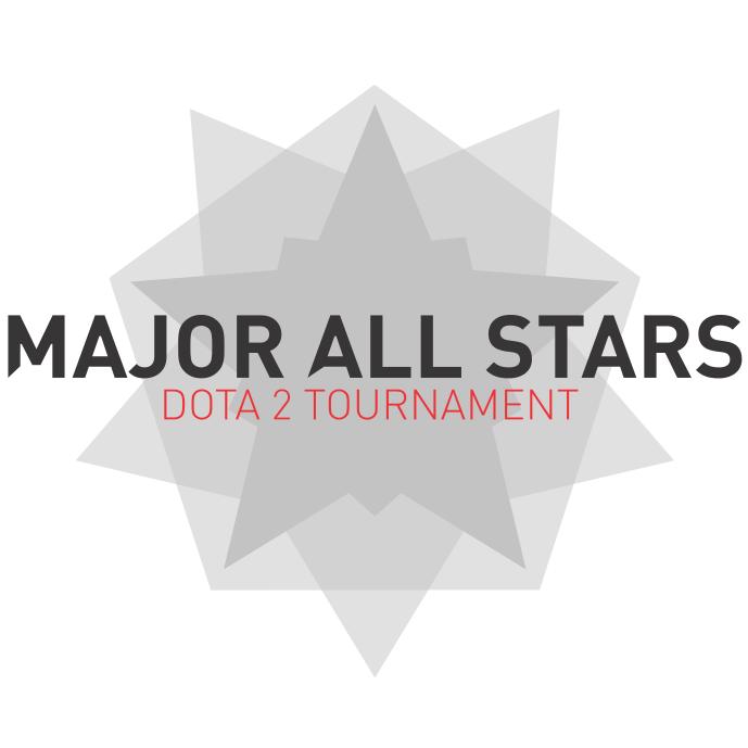 @MajorAllStars