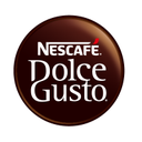 Dolce Gusto® ME