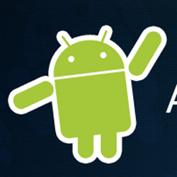 Android Apk Hacks on Twitter: