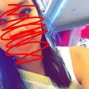 Kristin (@02kristin02) Twitter