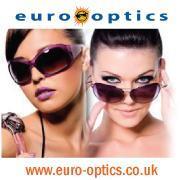 dcba944012 Euro Optics UK on Twitter
