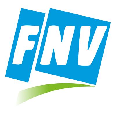 Fnv скачать торрент