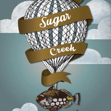 Image result for sugar creek brewery logo
