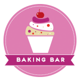 BakingBar.co.uk Social Profile