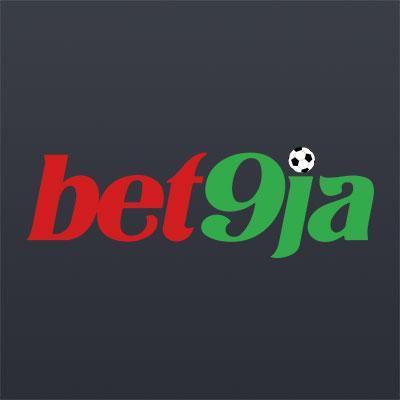 bet9ja.com
