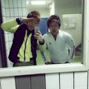 松蔭正悟 (@0323Dgk) Twitter