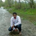 M Khurram shahzad (@5bd6c65e8854426) Twitter