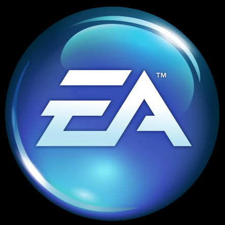 List of Electronic Arts games