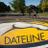 Dateline UC Davis