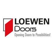 Loewen Doors  sc 1 st  Twitter & Loewen Doors (@LoewenDoors) | Twitter