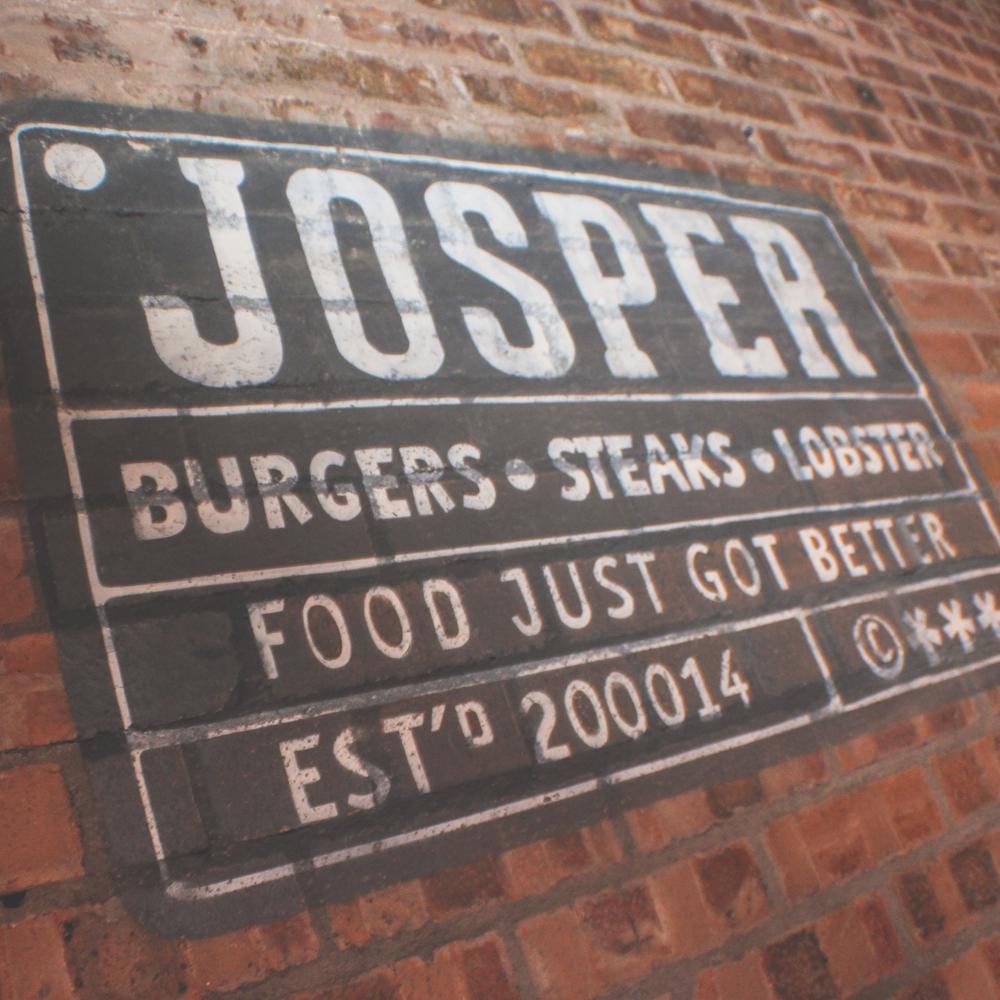Josper Bar & Grill (@josper_grill)