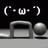 amaebi4912 avatar