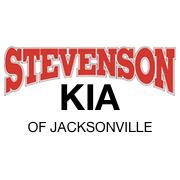Stevenson Kia Of Jac