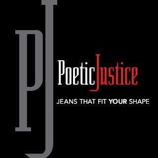 PoeticJustice Jeans