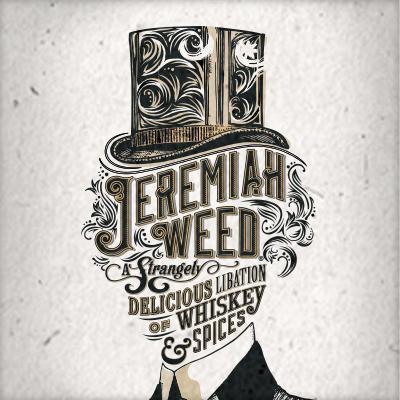 @JeremiahWeed
