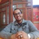 Hamada Basyoni (@059f3b0516ed434) Twitter