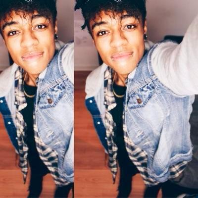 is andreaschoice dating mazzi maz