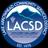 LakeArrwhdCSD's avatar
