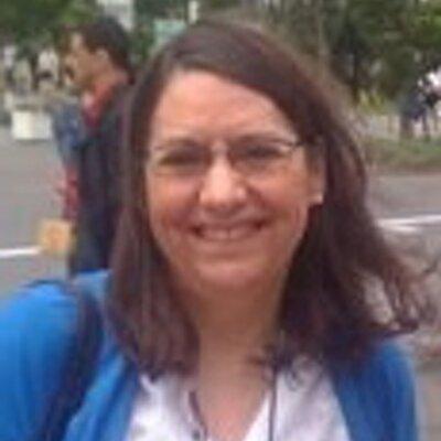 Cindy Mullins