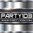 @Party_103