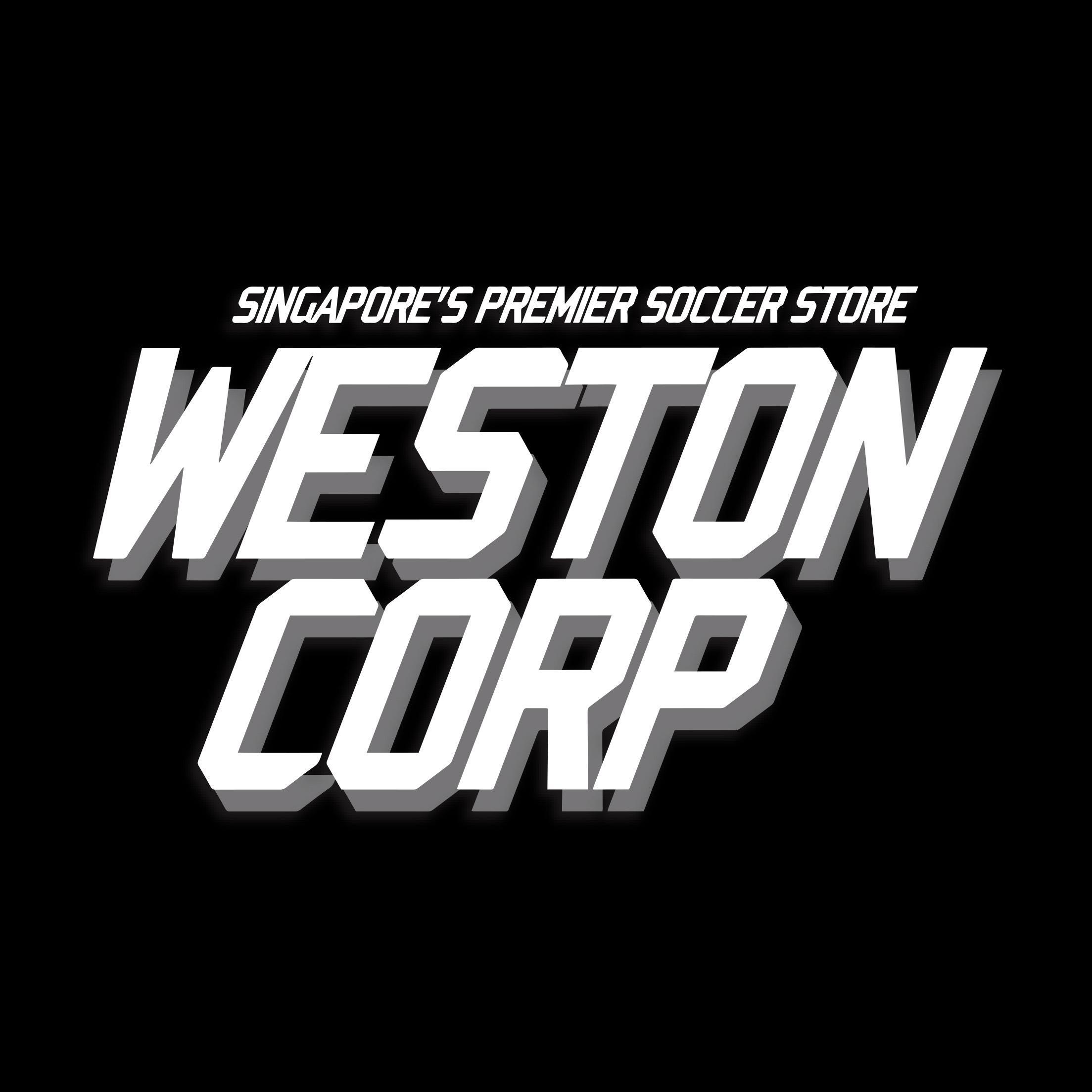 @WestonSg