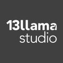 13 Llama Studio (@13LlamaStudio) Twitter