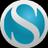 Sinevia Ltd