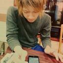 YASU (@0508_yp) Twitter