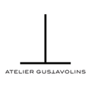 Photo of AtGustavolins's Twitter profile avatar