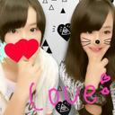 なつみ (@03160603Natsu) Twitter