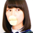 @KawaeiJuri