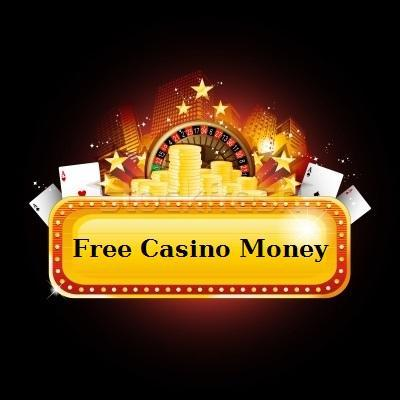 Casino Promotions Free Money