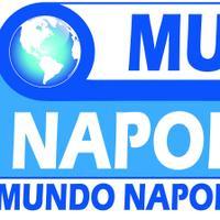 Mundo Napoli Sport24