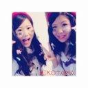 ♢ Riko (@0526ri_) Twitter
