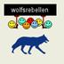wolfsrebellen (@wolfsrebellen) Twitter