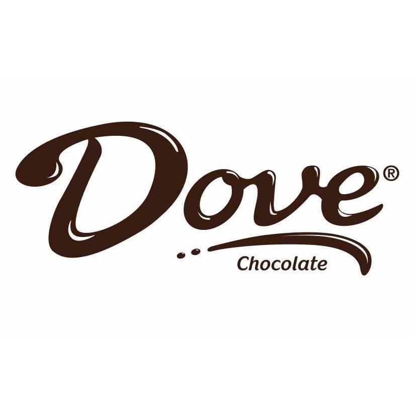 dove chocolate id dovechocolateid twitter
