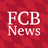 @FCB_TopNews Profile picture