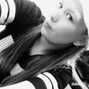 Livvie Wilson xox (@0001_olivia) Twitter