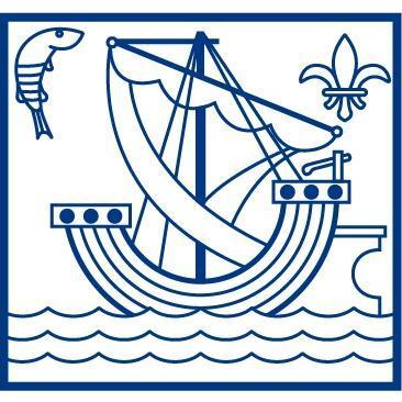Boulogne billancourt bb92100 twitter for Boulogne billancourt piscine