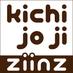 @kichijoji_ziinz
