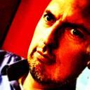 Stefan Luyten (@57EFAN) Twitter