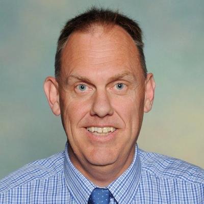 Craig Chidgey (@cchidgey1) Twitter profile photo