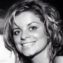 Photo of Clijsterskim's Twitter profile avatar