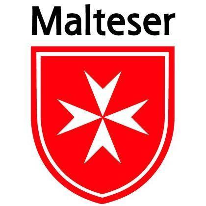 @Malteser_