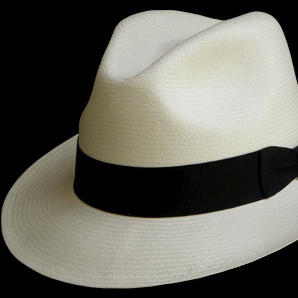 Sombrero Panama ( SombreroPanama)  f8e8e640b37