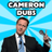 CameronDubs