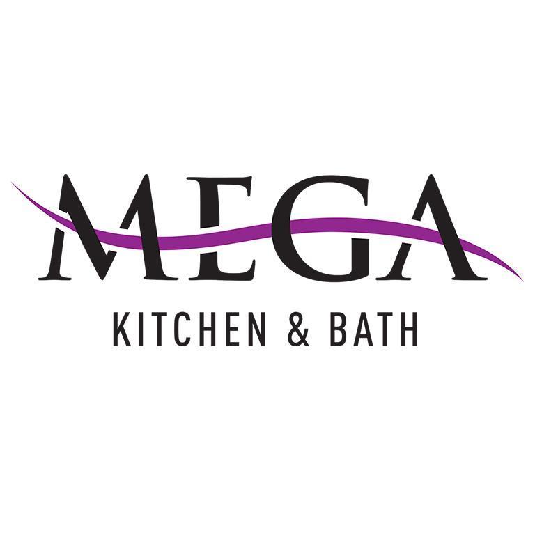 Mega Kitchen U0026 Bath