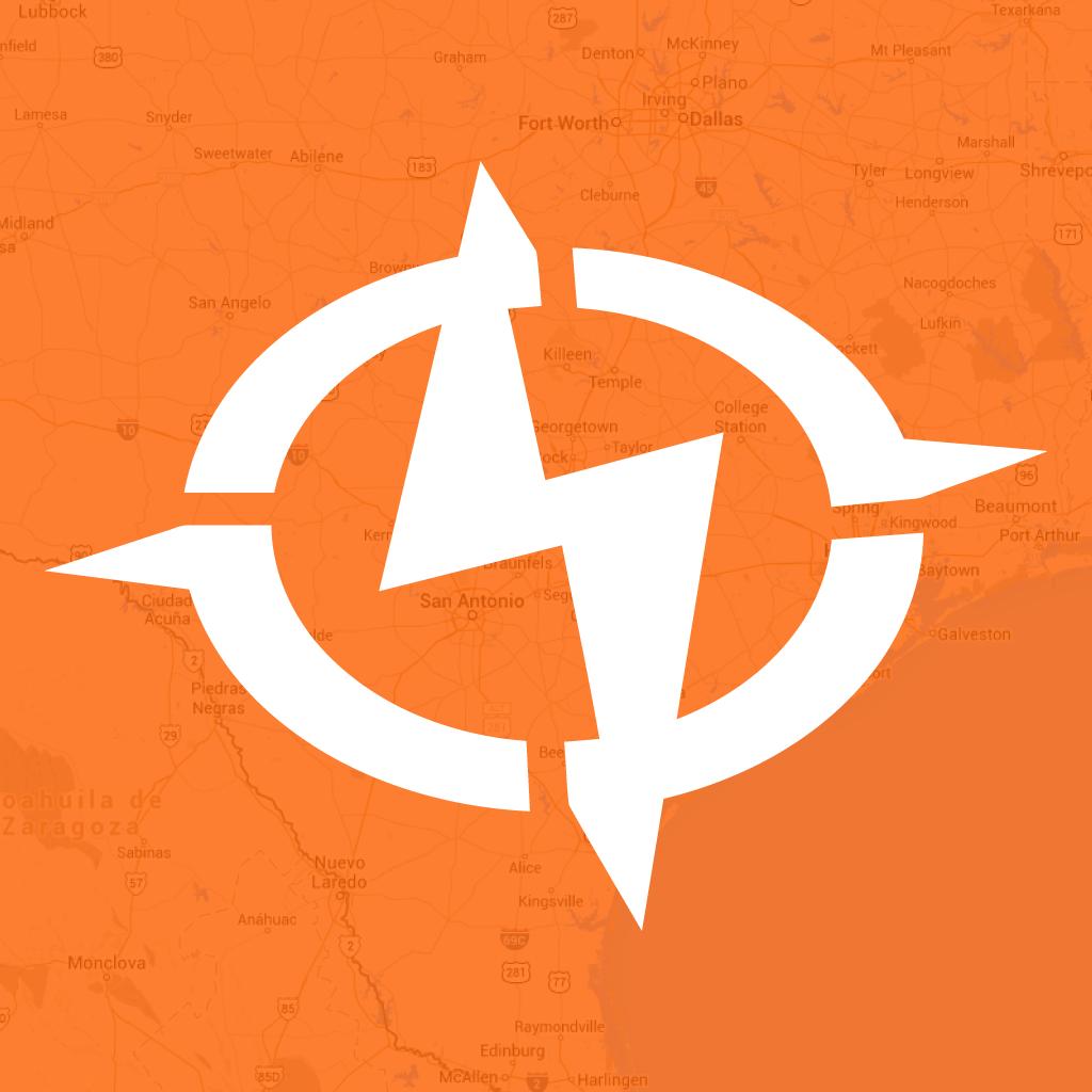 Interactive Hail Maps Interactive Hail Map (@ihailmaps) | Twitter