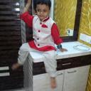 Sadiya Shaikh (@00ef3d6db4cd457) Twitter